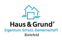hug_logo Bielefeld