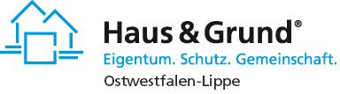 Haus_und_Grund_OWL_Logo